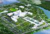 Cơ hội sở hữu căn hộ hiện đại giá hợp lý tại VinCity Ocean Gia Lâm