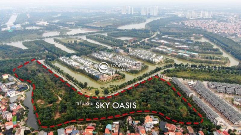 tong-quan-chung-cu-Sky-Oasis